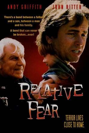 Gramps - Australian Movie Cover (thumbnail)