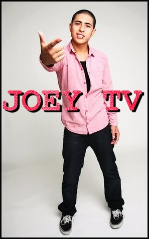 """Joey TV"" - Movie Poster (thumbnail)"