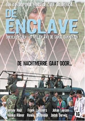 Enclave, De