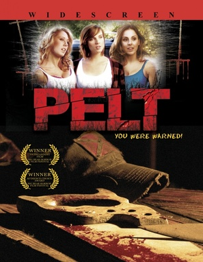 Pelt - Movie Cover (thumbnail)