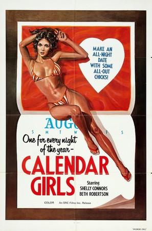 Blutjunge Verführerinnen 3. Teil - Movie Poster (thumbnail)