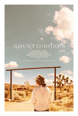 Of Dust and Bones