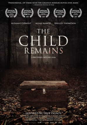 The Child Remains - IMDb