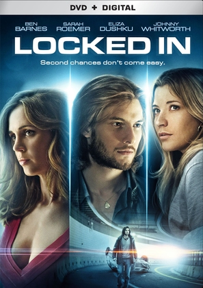 Locked In - DVD cover (thumbnail)