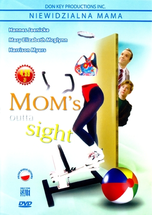 Mom's Outta Sight