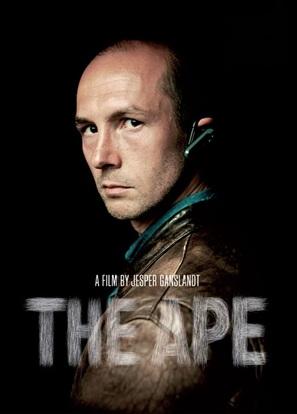 Apan - Movie Poster (thumbnail)