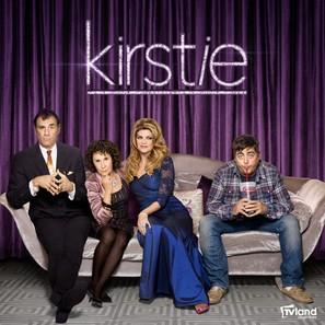 """Kirstie"" - poster (thumbnail)"