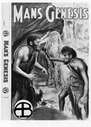 Man's Genesis