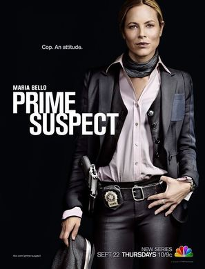 """Prime Suspect"" - Movie Poster (thumbnail)"