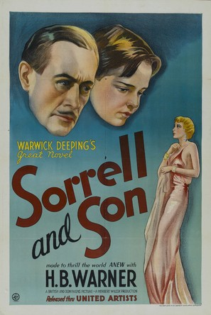 Sorrell and Son