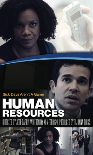 Human Resources: Sick Days Aren't A Game