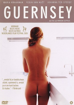 Guernsey - Dutch Movie Cover (thumbnail)