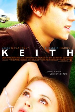 Keith - poster (thumbnail)