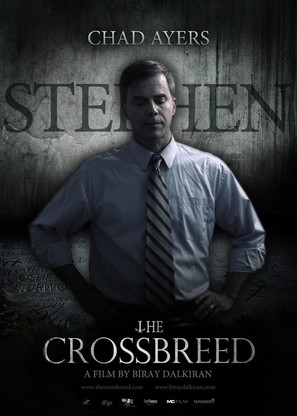 The Crossbreed