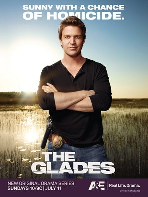 """""""The Glades"""""""