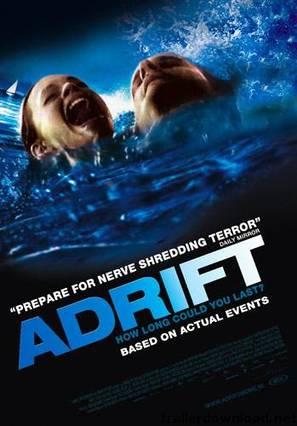 Open Water 2: Adrift - poster (thumbnail)