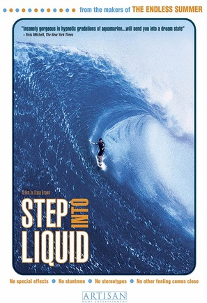 Step Into Liquid - poster (thumbnail)