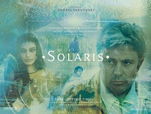 Solyaris