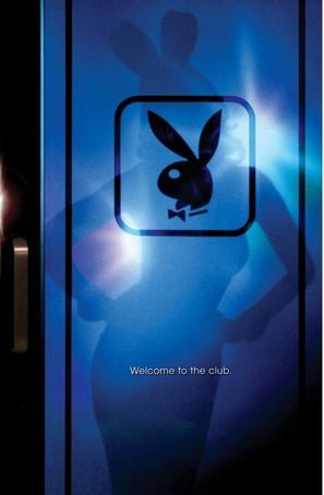 """The Playboy Club"" - Movie Poster (thumbnail)"