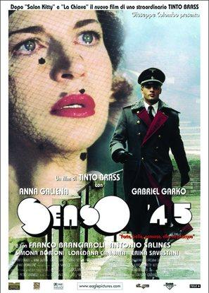 Senso '45