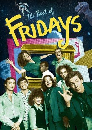 """Fridays"""