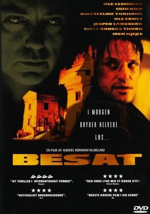 Besat - Danish Movie Cover (thumbnail)