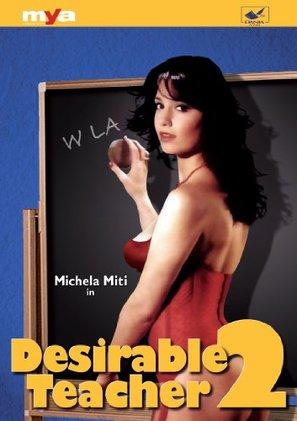 Pierino colpisce ancora - DVD movie cover (thumbnail)