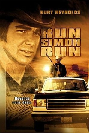 Run, Simon, Run - Movie Cover (thumbnail)