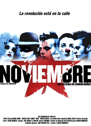 noviembre-movie-poster-md.jpg