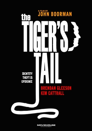 A Tiger's Tale - Movie Poster (thumbnail)