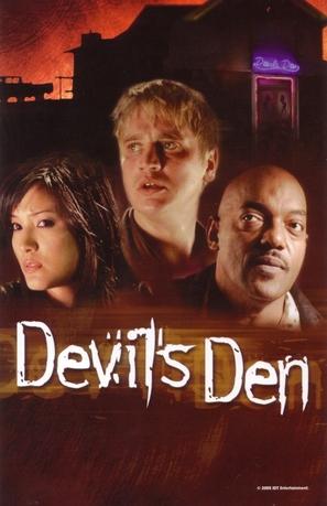 Devil's Den - poster (thumbnail)