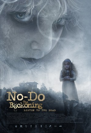 No-Do - Movie Poster (thumbnail)