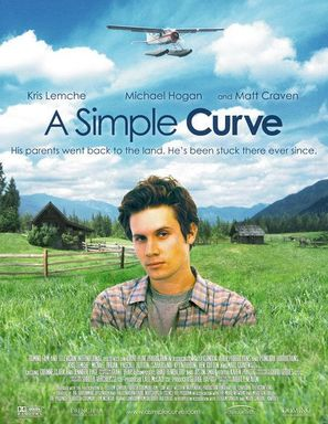 A Simple Curve - poster (thumbnail)