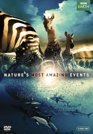 """Nature's Great Events"" - Movie Cover (thumbnail)"