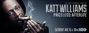 Katt Williams: Priceless