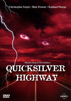 Quicksilver Highway - Movie Cover (thumbnail)