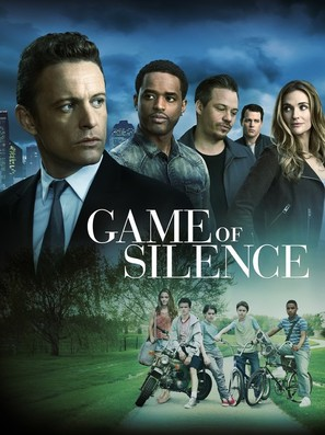 """Game of Silence"" - Movie Cover (thumbnail)"