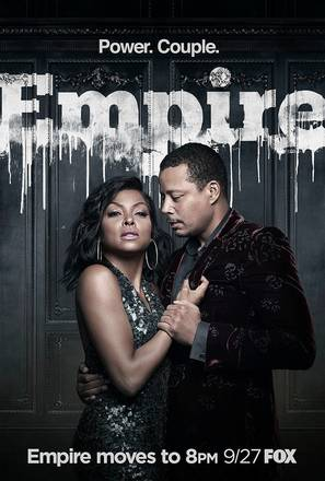 """Empire"" - Movie Poster (thumbnail)"