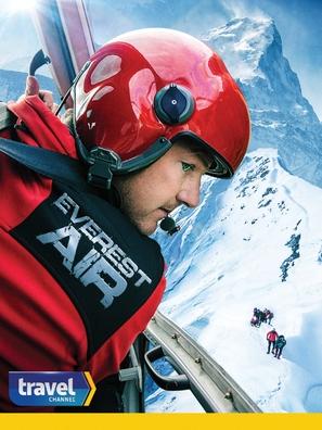 """""""Everest Air"""""""