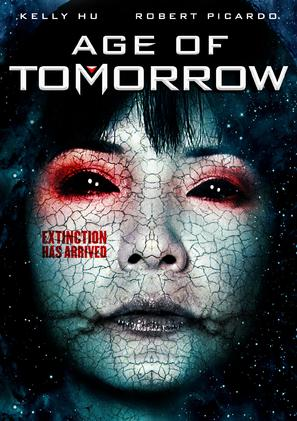 Age of Tomorrow - Movie Cover (thumbnail)