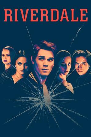 """Riverdale"" - Movie Cover (thumbnail)"