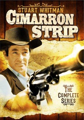 """Cimarron Strip"""