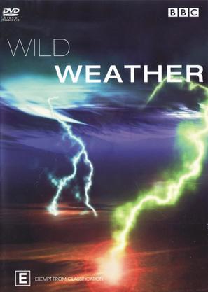 """Wild Weather"" - poster (thumbnail)"