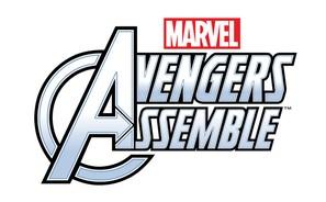 """Avengers Assemble"" - Logo (thumbnail)"