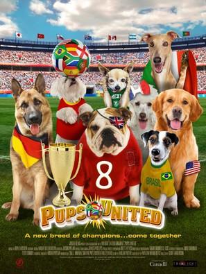 Pups United