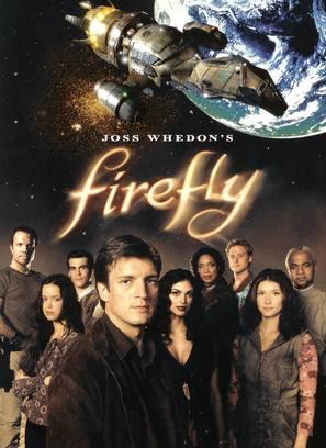 """""""Firefly"""""""