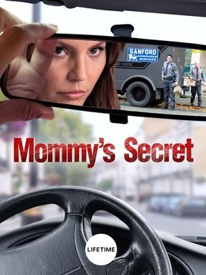 Mommy's Secret - Movie Poster (thumbnail)