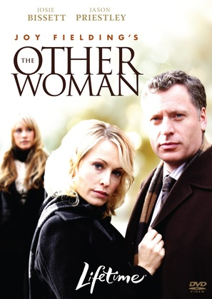 The Other Woman - Movie Cover (thumbnail)