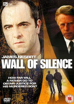 Wall of Silence