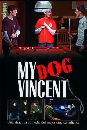 My Dog Vincent